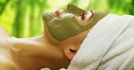 Gesichtsmasken gegen Pickel und unreiner Haut