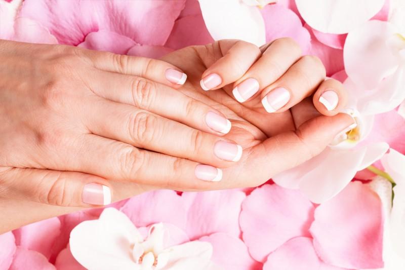12 Tipps zur Handpflege: Endlich schöne Hände