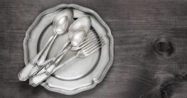 Tipps zum Silber reinigen und putzen