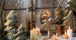 Weihnachtsdeko online bestellen