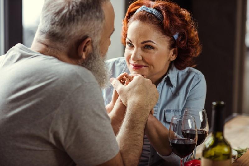 9 Grundlagen für eine lange und stabile Liebesbeziehung