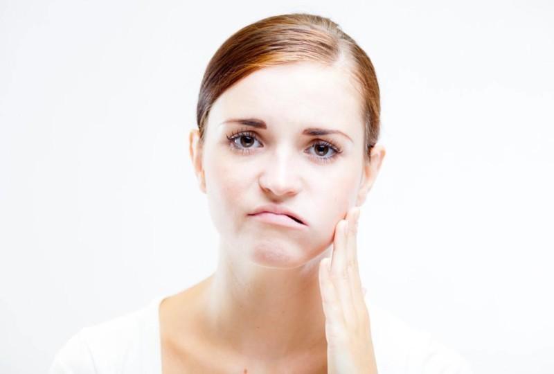 29 Hausmittel gegen Zahnschmerzen