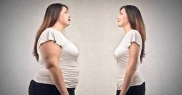 Diät Tipps zum schnell abnehmen