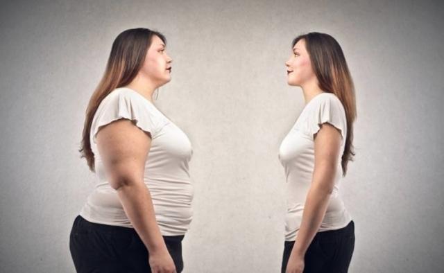 Diäten zum schnellen Abnehmen Definition