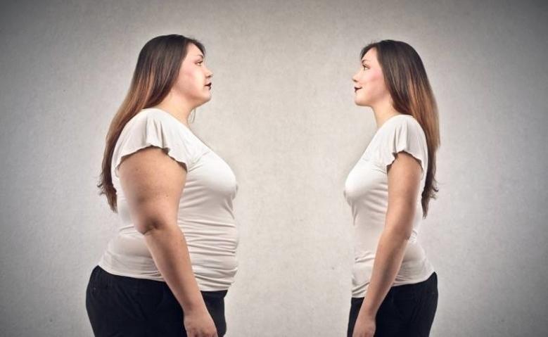 63 Diät Tipps zum schneller Abnehmen
