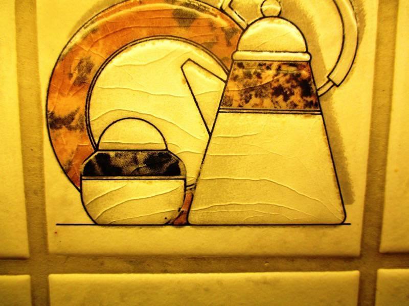 plexiglas putzen hus online shop reiniger polieren with plexiglas putzen putzen u steinzeug. Black Bedroom Furniture Sets. Home Design Ideas