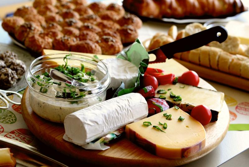 Tipps für die perfekte Dinner-Party