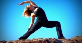 Tipps zum Abnehmen mit Sport und Fitness