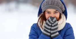 Arten Erkältungen und Schnupfen zu vermeiden