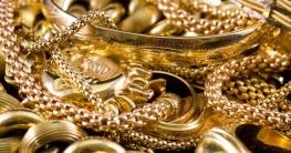 Goldschmuck richtig putzen und pflegen