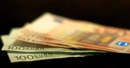 Geld Sparen durch clever Einkaufen im Internet