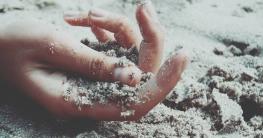 Hausmittel gegen trockene & raue Hände