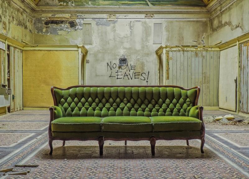 Tipps zum Antiquitäten und alte Möbel pflegen