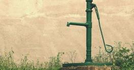 Tipps & schnelle Hilfe bei verstopfter Abfluss