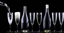 Kater loswerden nach Alkohol & Kater verhindern