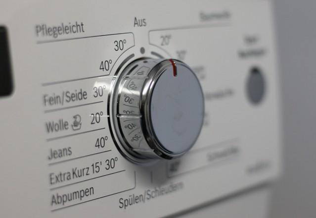 Neue Waschmaschine kaufen mit Tipps & Ratgeber