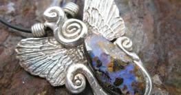 Opale pflegen, aufbewahren & kaufen