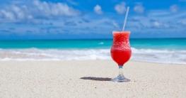 Die 10 besten Sommer Cocktails