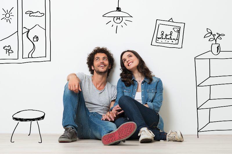 Einrichtung und Möbel online kaufen