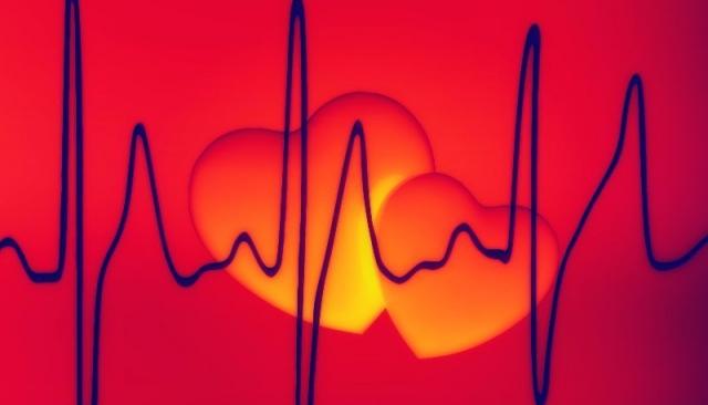 Hausmittel gegen hohen Blutdruck & Bluthochdruck
