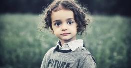 Kinderbetreuung & Babysitter online suchen