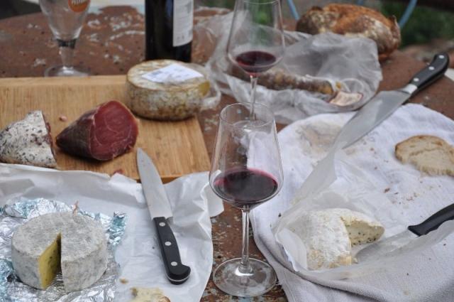 Tipps für ein perfektes Picknick