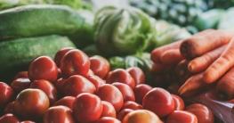 Tipps zum Lebensmittel länger frisch halten