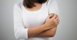 Tipps & Mittel gegen Hautpilz