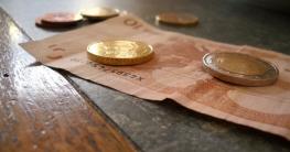 Schneller Schulden abzahlen