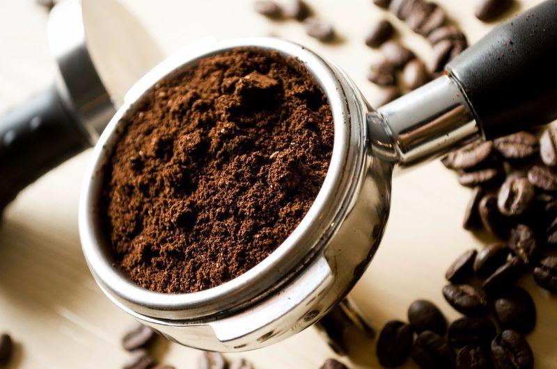 Kaffee – Tipps, Hausmittel & Rezepte
