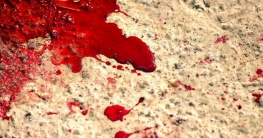 Mittel zum Blutflecken entfernen