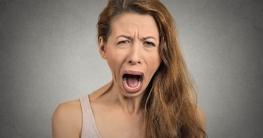 Hausmittel gegen Entzündung im Mund