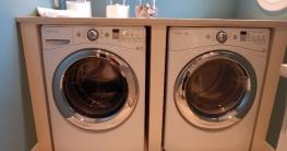 Tipps zum Wäsche waschen