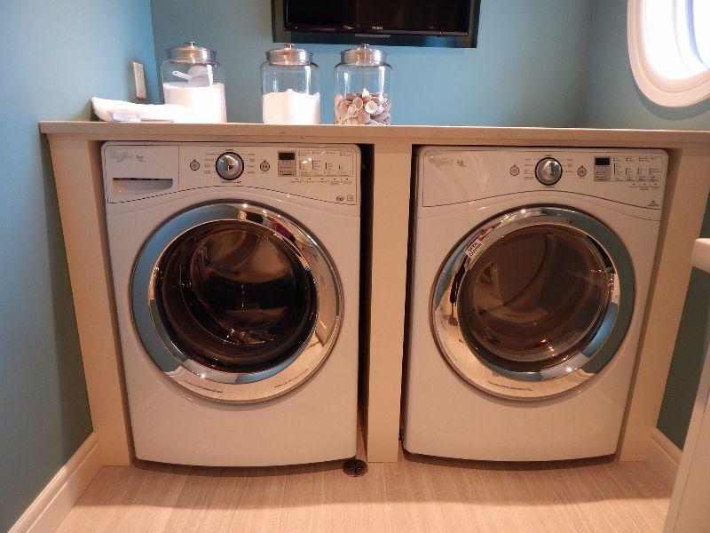 17 Tipps zum Wäsche waschen und pflegen