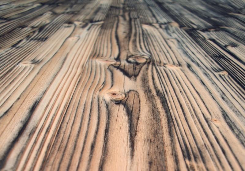 Tipps zur Auswahl von Holzboden Arten