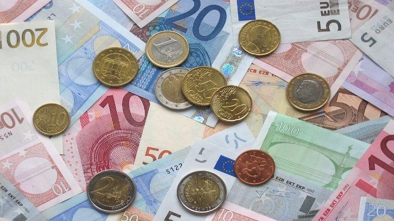 13 Einfache Tipps Zum Sparen Im Haushalt