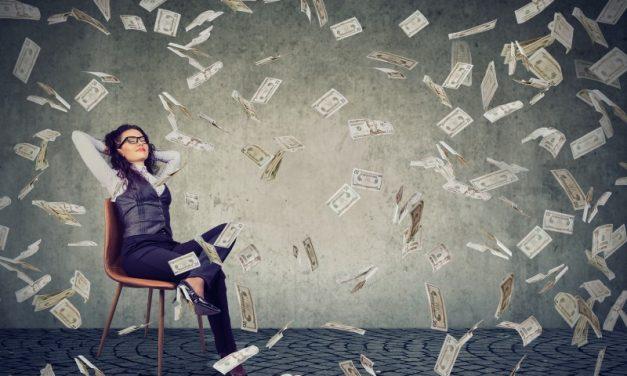 15 Altersvorsorge Möglichkeiten und finanzielle Unabhängigkeit für Frauen