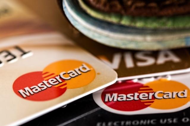 Anbieter kostenlose Kreditkarte