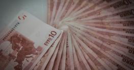 Tagesgeldkonto fürs Haushaltsgeld