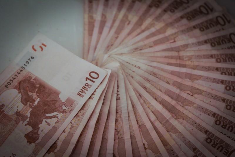 Kostenloses Tagesgeldkonto im Vergleich für Frauen