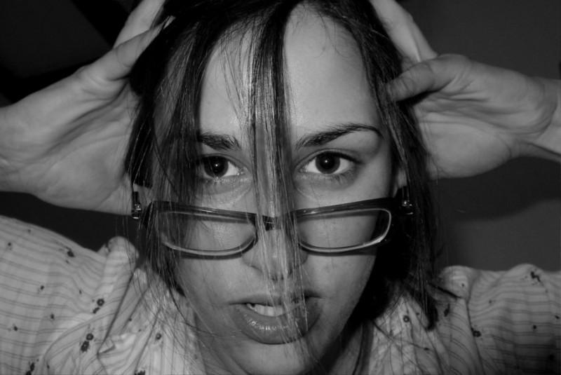 Tipps zum Stress am Arbeitsplatz vermeiden