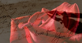 Verlorene Liebe zurück gewinnen