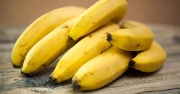 Haushaltstipps Bananen