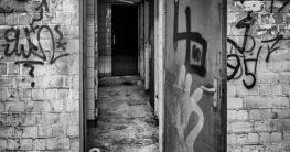 Modergeruch im Keller bekämpfen