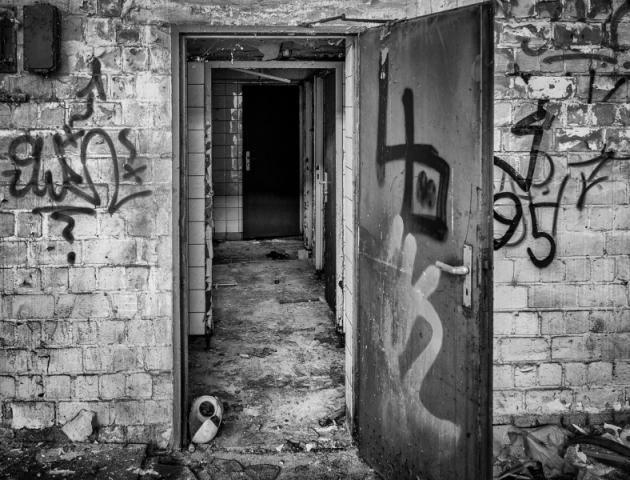 Hausmittel Zum Modergeruch Im Keller Entfernen