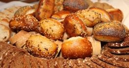 Tipps zum Brot einfrieren & Brot aufbacken