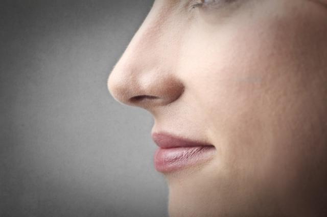 Die 5 besten Tipps gegen trockene Nasenschleimhaut