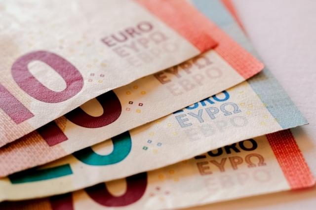 Kleinkredite und Schnellkredite für Hausfrauen