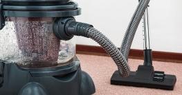 Reinigungsgeräte für den Hausgebrauch