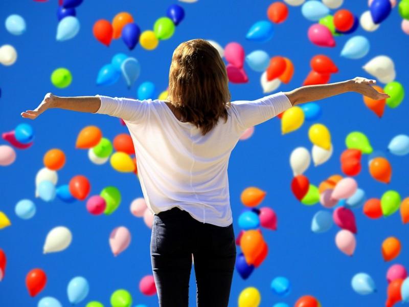 11 Tipps zum Selbstbewusstsein stärken